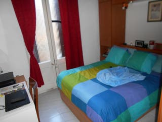 piso en venta en Barcelona (Eixample)