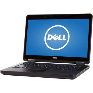"""Dell Latitude E5540 - I5-4300U - 4GB - 320GB - 15"""""""