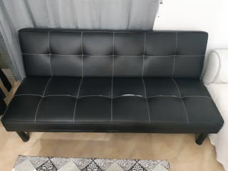 se venden sofas