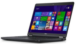 """Dell Latitude E5550 - I7 - 8GB - 512SSD - 15.6"""""""