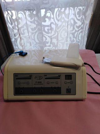 peeling ultrasonico 639231477