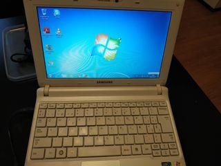 Netbook Samsung N150Plus