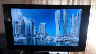 TV Samsung 39 pulgadas