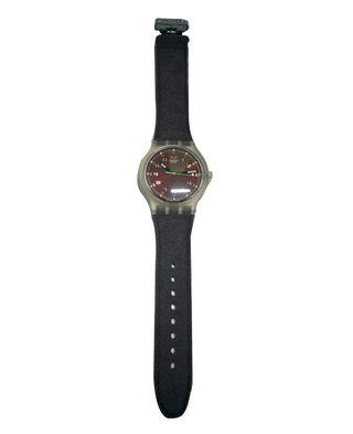Reloj Swatch Hombre Cuarzo