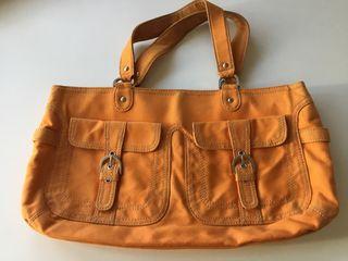 Bolso 2x15€