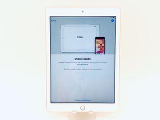 Apple iPad 6 gen A1893 128gb