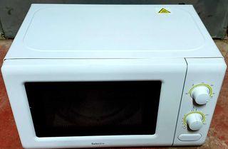 Horno Microondas (Más electrodomésticos en mi perfil
