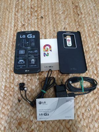 se vende LG g2