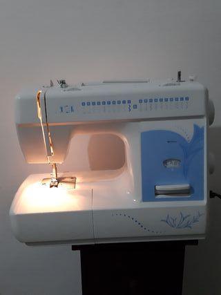 Máquina de Coser Home