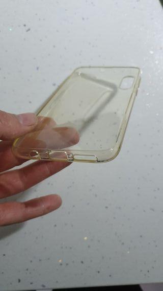 Kit de Protección Samsung A70