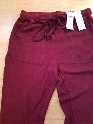 Pantalon pijama Womens Secret