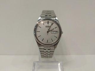 Reloj Hombre Seiko 7n43-8a30 R 94609