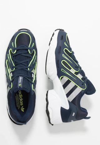 Adidas Originals EQT GAZELLE Zapatillas