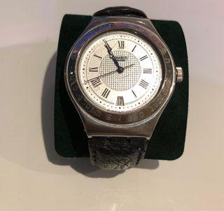 Reloj Swatch Irony Automático