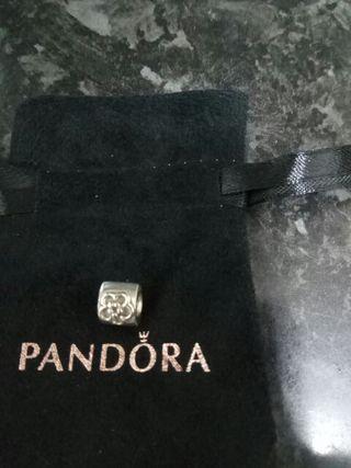 Cham pulsera Pandora