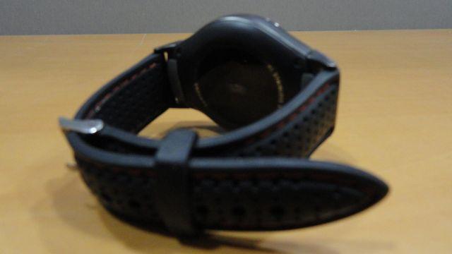 Reloj inteligente Samsung Gear S2 Classic