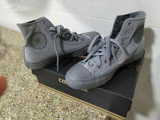 Bota Converse Climate Water Repellent