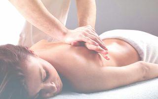 Pack 2 sesiones de fisioterapia 35€