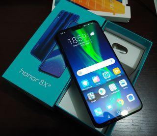 Huawei Honor 8X 128GB