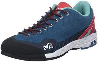 zapatillas millet 39 nuevas