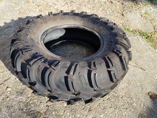 neumáticos 25-10-12 atv buggy