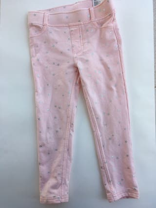 Pantalones 2-3 H&M