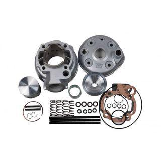 Cilindro Italkit 86cc D50 C44 AM6