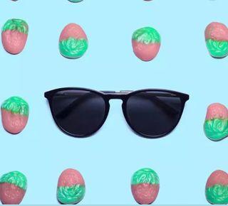Gafas de sol Polarizadas Grupo Hawkers