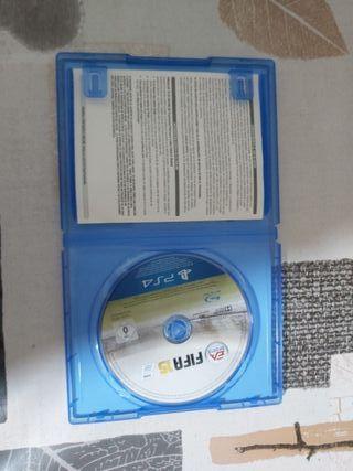 PACK 3 VIDEOJUEGOS FIFA 16 FIFA 15 Y DESTINY