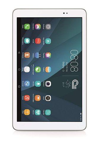 Huawei Mediapad T1 10 - Tablet de 9.6