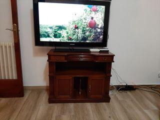 mesas de tele