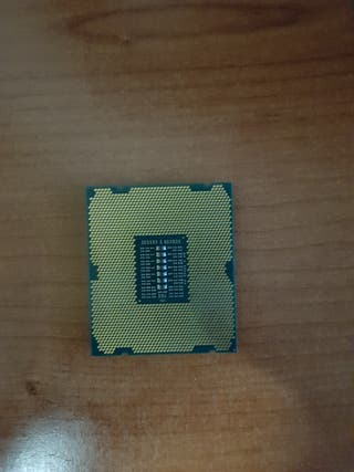 intel xeon e5 2658 v2 10 cores 20 hilos 25mb cache