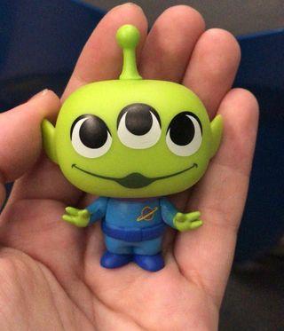 ¡OFERTA! Funko Mini Mystery - Alien (Disney)