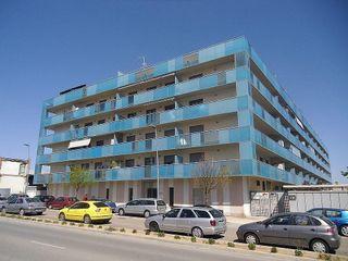 Casas y pisos en alquiler y venta en Cuarte de Huerva en ...