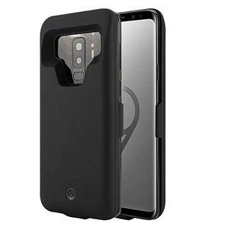 Funda Batería Samsung s9+ 7000mAh ( Más móviles y telefonia en mi perfil