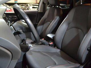 Seat Leon 1.6 TDI 105cv St&Sp Style