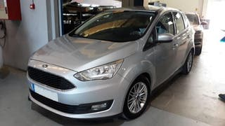 FORD C-Max 1.0 EcoBoost 92kW 125CV Trend