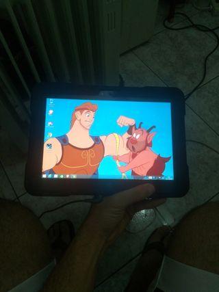 HP pro tablet 610 G1(usada)