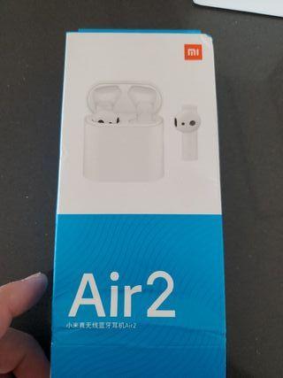 Airpods Xiaomi Air 2 Pro