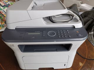 impresora/scanner /FOTOCOPIADORA