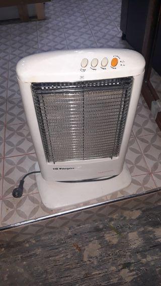 calefactor 400 w orbegozo