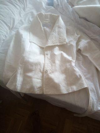 chaqueta para primavera talla 42 XL