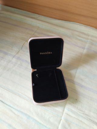 Cofre Pandora