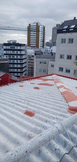 refonmas y tejados