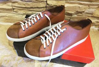 Zapatos nuevos Pierre Cardin T 44