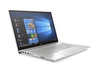Portátil HP Envy 17-ce0001ns