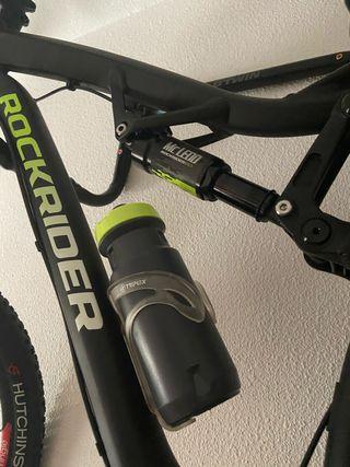 RockRider AM 100S XL
