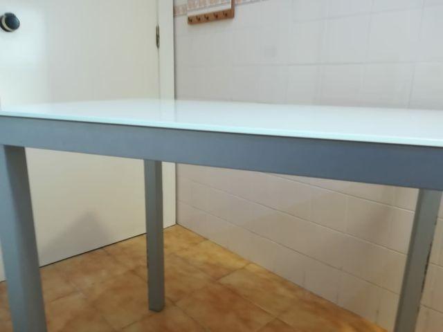 Mesa cocina, comedor