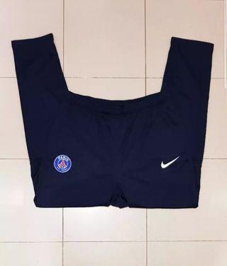 Pantalon Nike PSG