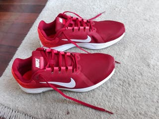 Zapatillas running Nike Downshifter 8 Talla 44